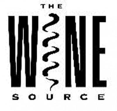 WineSource