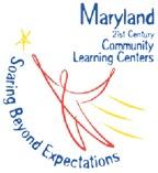 MSDE Logo