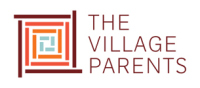 Village Parents Logo