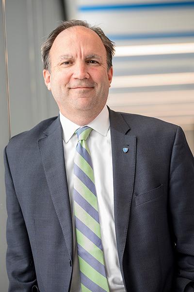 Greg-Bowden-2
