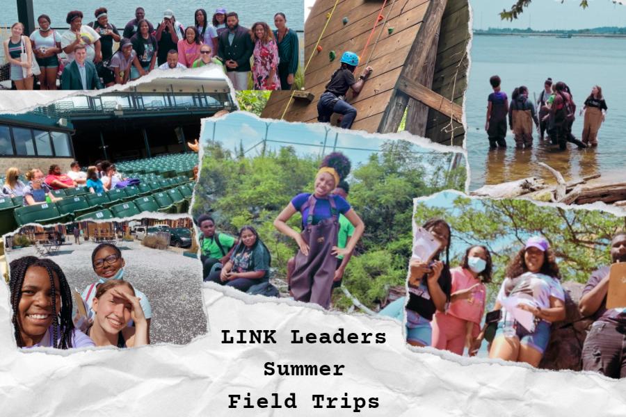 Leaders Summer 2021 Field Trips 900x600