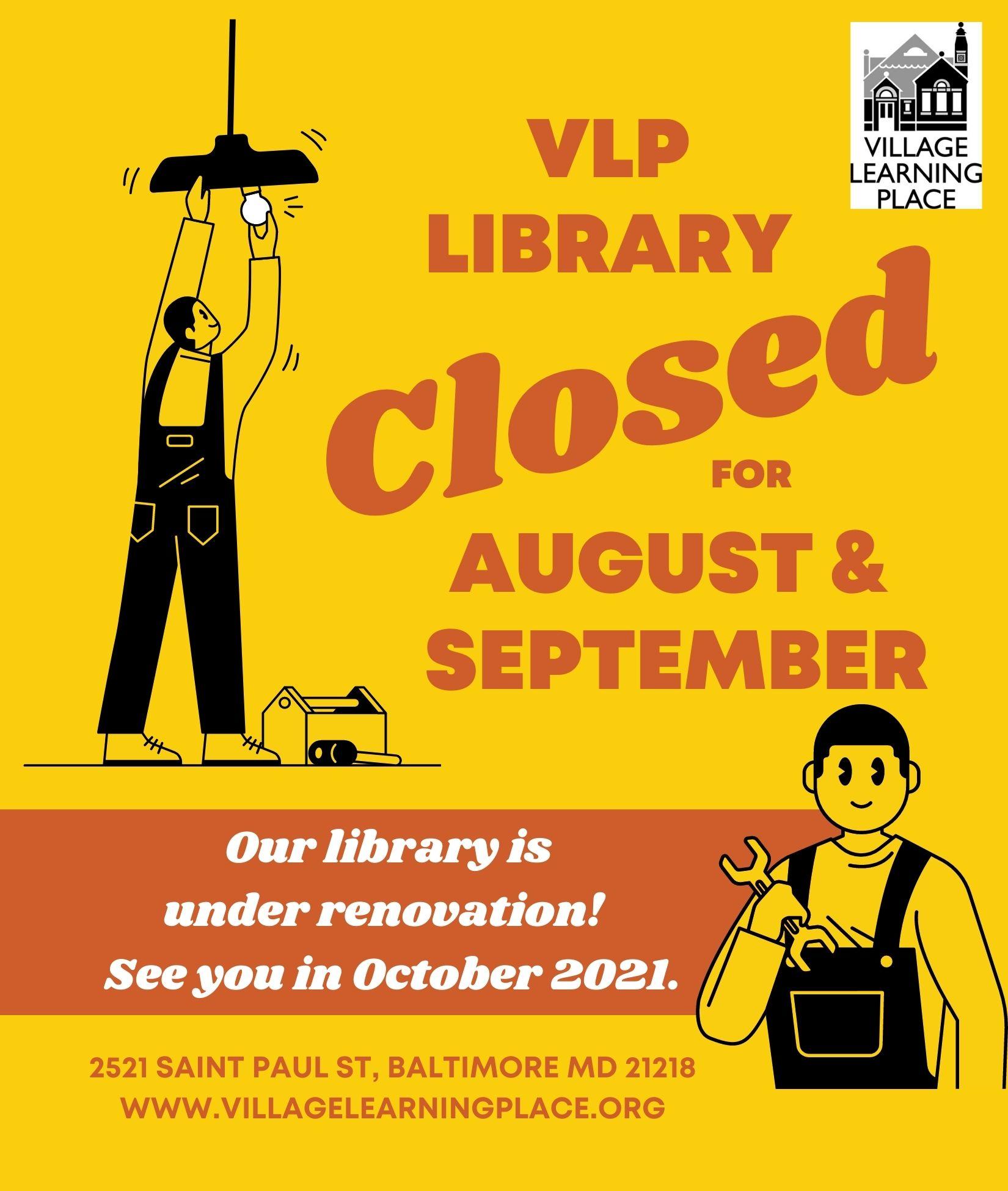 Sign_ClosedRenovations_Aug0221