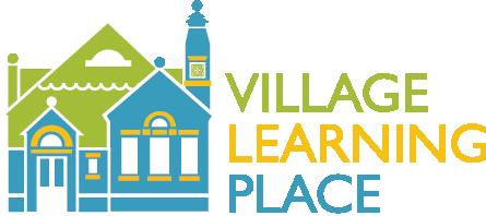 village-learning-place-logo